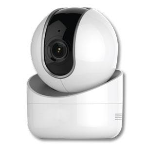 Safire IP mini kamera