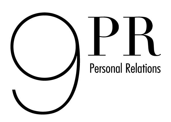 9 PR Personal Relations ApS