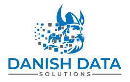 Danish Data Solutions