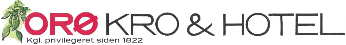 Orø Kro og Hotel A/S