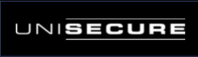 UniSecure